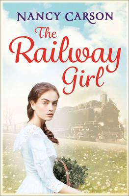 The Railway Girl (Paperback)