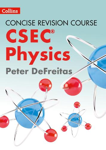 Physics - a Concise Revision Course for CSEC (R) - Concise Revision Course (Paperback)