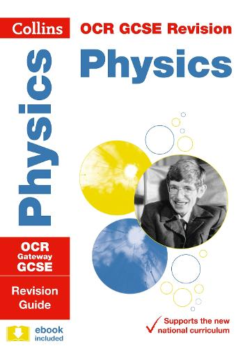 ocr physics a coursework handbook Home forums forum information and rules ocr physics coursework materials - 472191 this topic contains 0 gce physics b (advancing physics) h159/h559: coursework handbook version 1ocr physics b presentation coursework as - the student roomhiya guys, currently doing my.