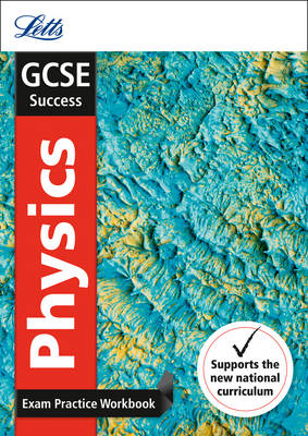 exam revision physics Home » revision resources » exam packs  exam packs for ocr physics a   multiple choice exam pack (from edexcel past papers – includes practical skills.