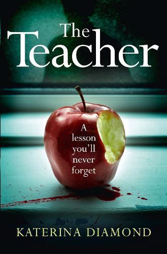 The Teacher (Paperback)