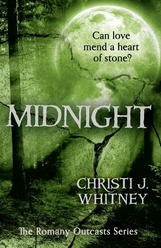 Midnight - The Romany Outcasts Series 3 (Paperback)