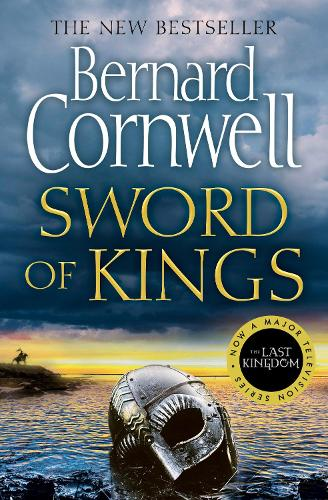 Sword of Kings