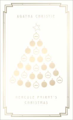 Hercule Poirot's Christmas by Agatha Christie | Waterstones