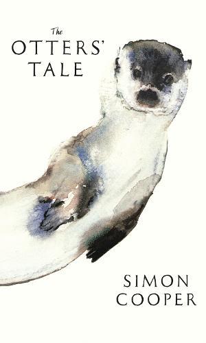 The Otters' Tale (Hardback)
