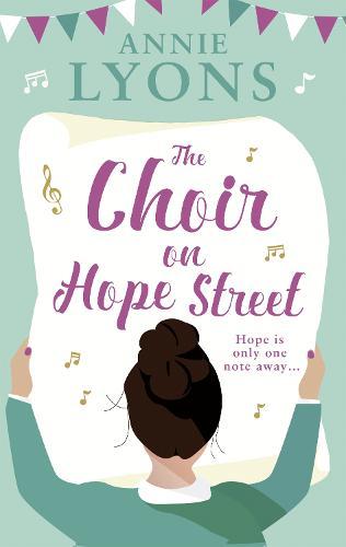 The Choir on Hope Street (Paperback)