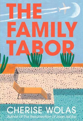 The Family Tabor (Hardback)