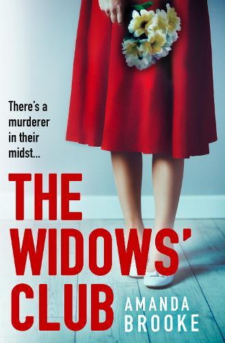 The Widows' Club (Paperback)