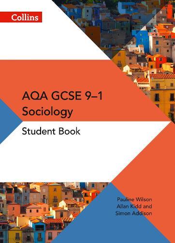 aqa asalevel politics student guide 2 politics of the uk aqa asa level student guides