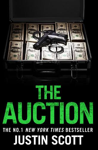 The Auction (Paperback)