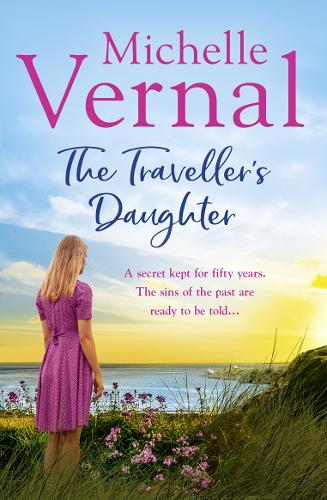 The Traveller's Daughter (Paperback)