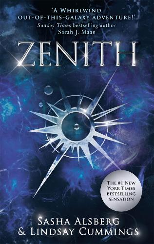 Image result for zenith by