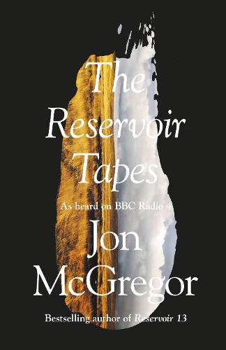 The Reservoir Tapes (Hardback)