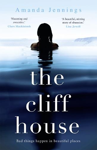 The Cliff House (Hardback)