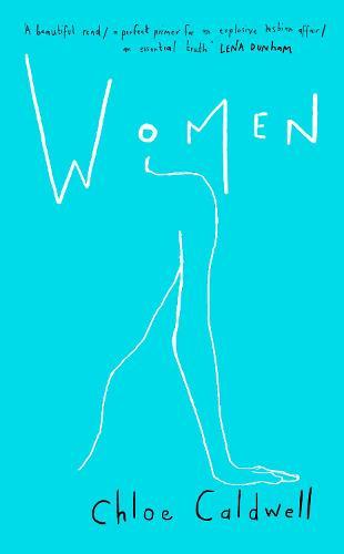 Women (Hardback)