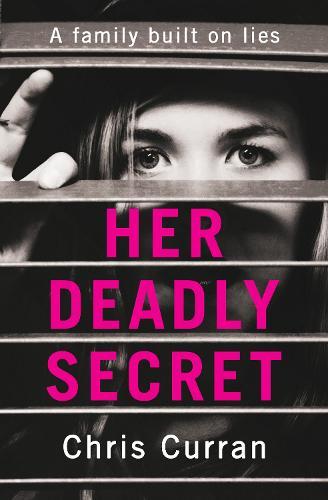 Her Deadly Secret (Paperback)
