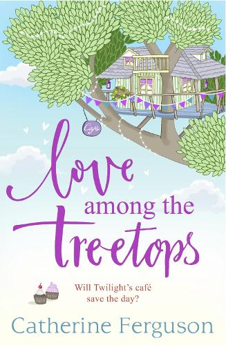 Love Among the Treetops (Paperback)