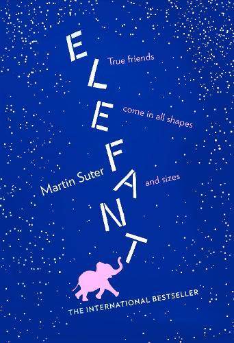 Elefant (Paperback)