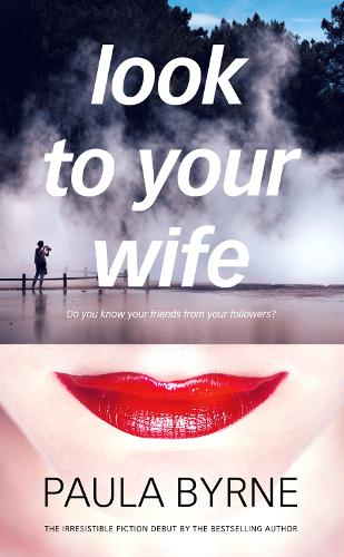 Look to Your Wife (Hardback)
