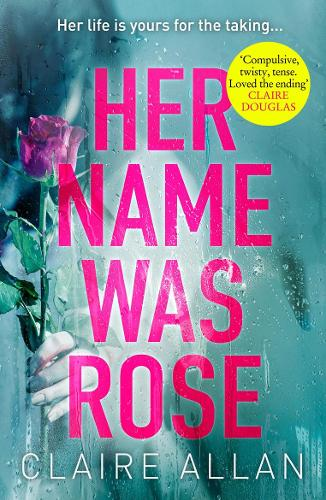 Her Name Was Rose (Paperback)