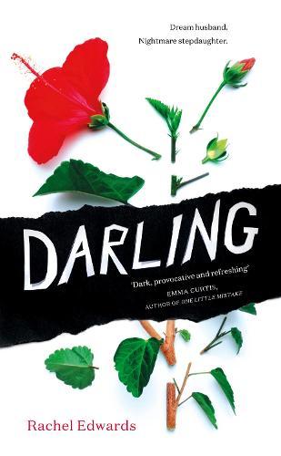Darling (Hardback)