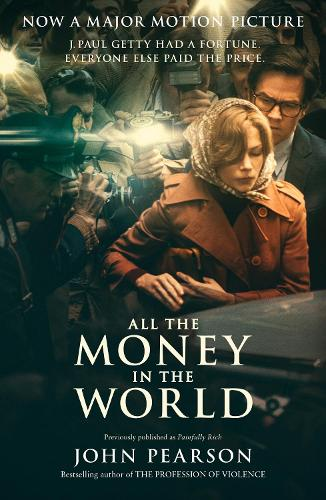 All the Money in the World (Paperback)