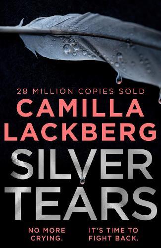 Silver Tears (Hardback)