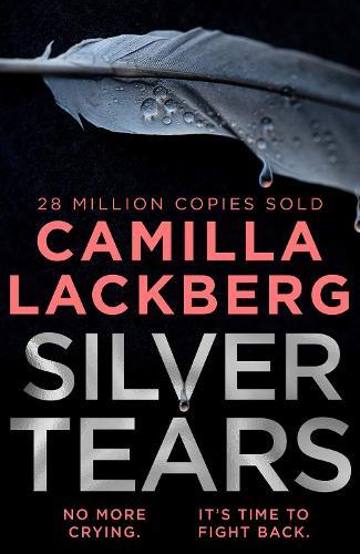 Silver Tears (Paperback)