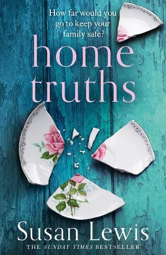 Home Truths (Paperback)
