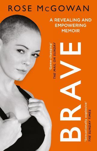 Brave (Paperback)