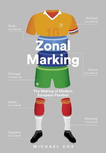 be76da893 Our Best New Football Books