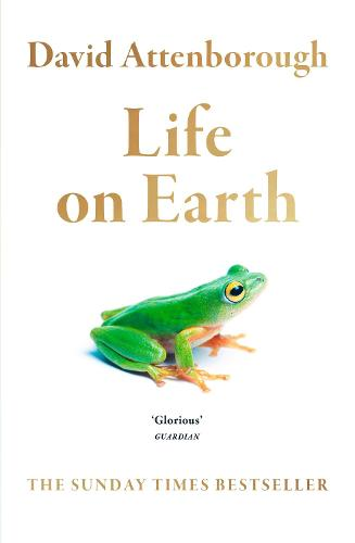 Life on Earth (Paperback)