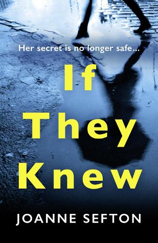 If They Knew (Paperback)