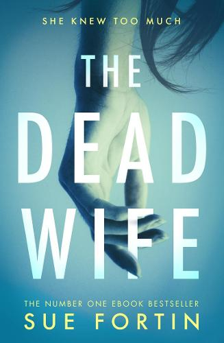 The Dead Wife (Paperback)