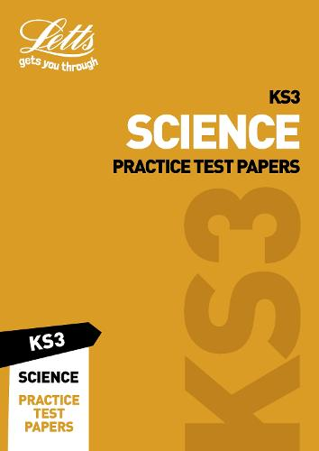 interactive science papers ks3 The freeteacher interactive test paper system provides instant feedbak to the child,  ks3 maths test papers ks3 english test papers ks3 science test papers.