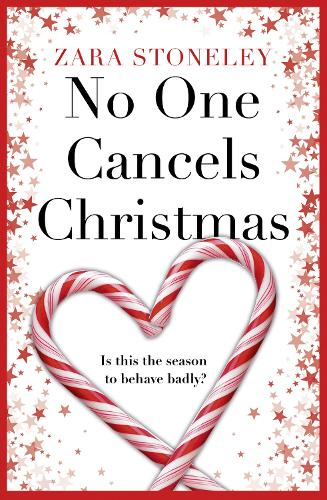 No One Cancels Christmas (Paperback)
