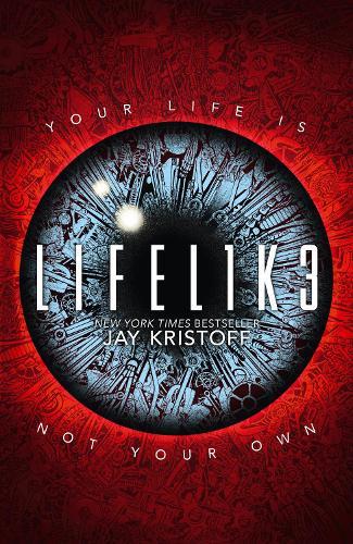 LIFEL1K3 - Lifelike 1 (Paperback)