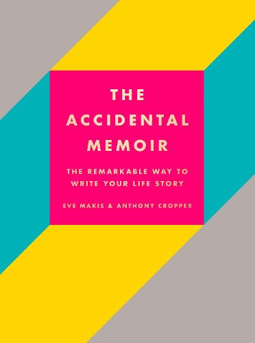 The Accidental Memoir (Hardback)