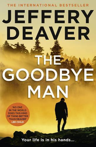 The Goodbye Man
