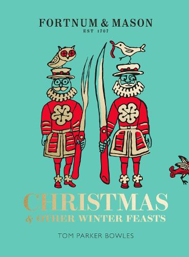 Click to view product details and reviews for Fortnum Mason.