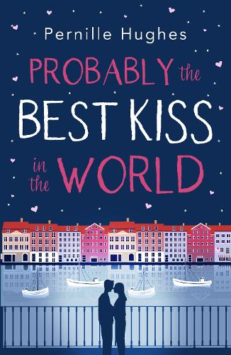 Probably the Best Kiss in the World (Paperback)