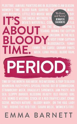 Period (Hardback)