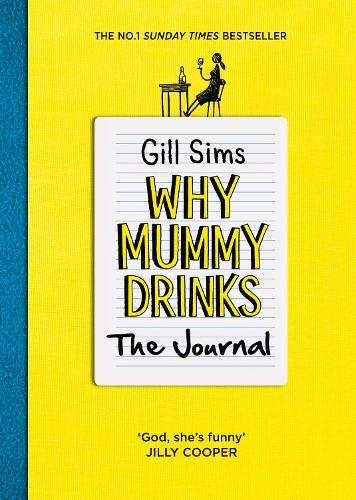 An Evening with Gill Sims