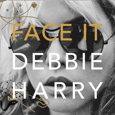 Face It (CD-Audio)