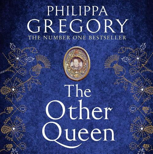 The Other Queen (CD-Audio)