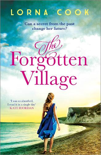 The Forgotten Village (Paperback)
