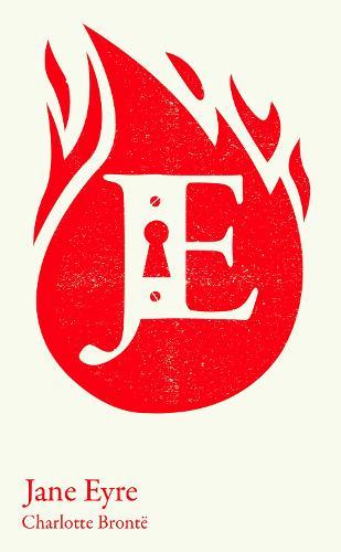 Jane Eyre: GCSE 9-1 Set Text Student Edition - Collins Classroom Classics (Paperback)