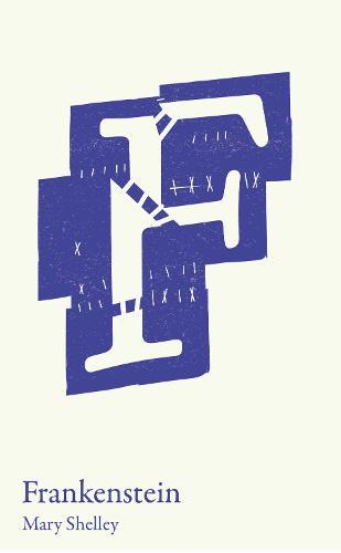 Frankenstein - Collins Classroom Classics (Paperback)
