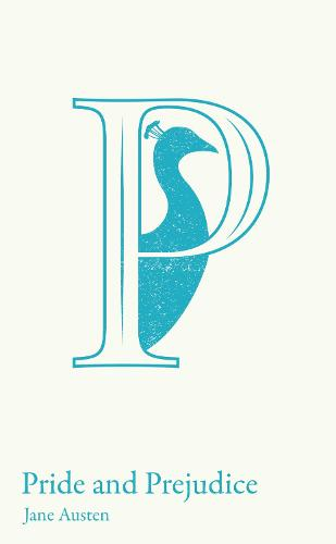 Pride and Prejudice - Collins Classroom Classics (Paperback)