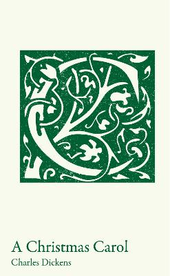 A Christmas Carol - Collins Classroom Classics (Paperback)